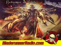 Judas Priest - redeemer of souls - pic 0 small