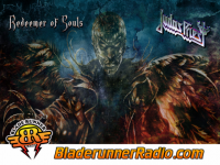 Judas Priest - redeemer of souls - pic 1 small