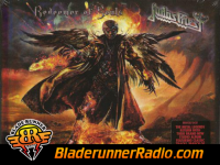 Judas Priest - redeemer of souls - pic 3 small