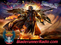 Judas Priest - redeemer of souls - pic 6 small