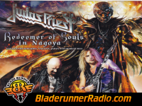 Judas Priest - redeemer of souls - pic 7 small