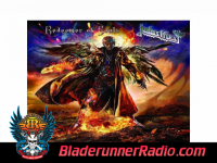 Judas Priest - redeemer of souls - pic 9 small