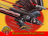 Judas Priest - screaming for vengeance - pic 0 small