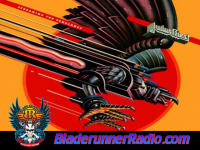 Judas Priest - screaming for vengeance - pic 1 small