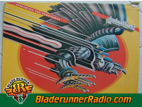Judas Priest - screaming for vengeance - pic 2 small