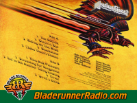 Judas Priest - screaming for vengeance - pic 3 small