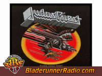 Judas Priest - screaming for vengeance - pic 4 small