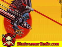 Judas Priest - screaming for vengeance - pic 5 small