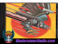 Judas Priest - screaming for vengeance - pic 6 small