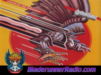 Judas Priest - screaming for vengeance - pic 7 small