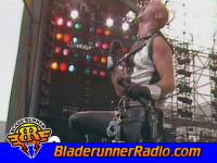 Judas Priest - screaming for vengeance - pic 8 small
