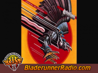 Judas Priest - screaming for vengeance - pic 9 small