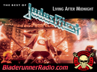 Judas Priest - turbo lover - pic 2 small