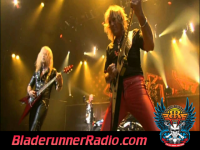Judas Priest - youve got another thing coming - pic 5 small