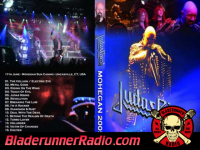 Judas Priest - youve got another thing coming - pic 9 small