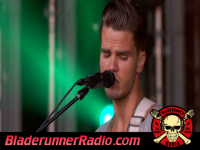 Kaleo - no good - pic 4 small