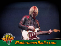 Kenny Wayne Shepherd - born with a broken heart - pic 8 small