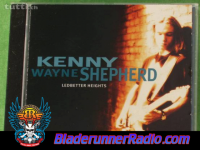 Kenny Wayne Shepherd - let me up ive had enough - pic 3 small
