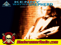 Kenny Wayne Shepherd - let me up ive had enough - pic 6 small