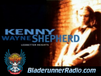 Kenny Wayne Shepherd - let me up ive had enough - pic 7 small