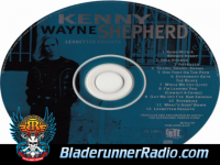 Kenny Wayne Shepherd - let me up ive had enough - pic 8 small