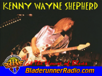 Kenny Wayne Shepherd - somehow somewhere someway - pic 3 small
