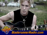 Kenny Wayne Shepherd - somehow somewhere someway - pic 5 small