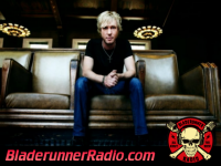 Kenny Wayne Shepherd - somehow somewhere someway - pic 9 small