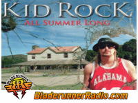 Kid Rock - all summer long - pic 0 small