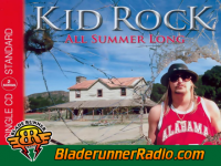Kid Rock - all summer long - pic 7 small