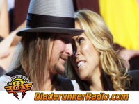 Kid Rock - amp sheryl crow picture - pic 7 small
