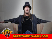 Kid Rock - dont tell me you love me - pic 8 small