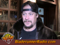 Kid Rock - forever - pic 3 small