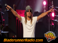 Kid Rock - forever - pic 6 small