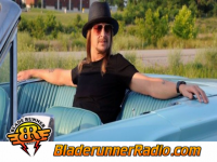 Kid Rock - lets ride - pic 5 small