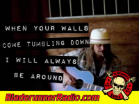Kid Rock - lonely road of faith - pic 0 small