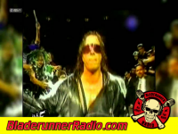 Kid Rock - lonely road of faith - pic 3 small