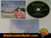 Kid Rock - son of detroit - pic 7 small