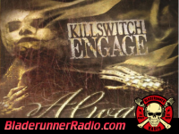 Killswitch Engage - always - pic 0 small