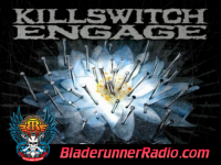 Killswitch Engage - holy diver - pic 7 small