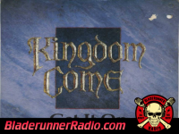 Kingdom Come - get it on - pic 0 small