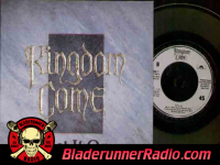 Kingdom Come - get it on - pic 1 small