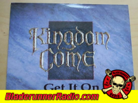 Kingdom Come - get it on - pic 3 small