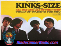 Kinks - all day and all of the night - pic 2 small