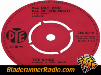 Kinks - all day and all of the night - pic 4 small