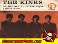 Kinks - all day and all of the night - pic 6 small