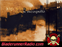 Kip Winger - down incognito - pic 1 small