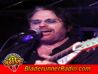 Kip Winger - down incognito - pic 5 small