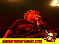 Kip Winger - down incognito - pic 8 small