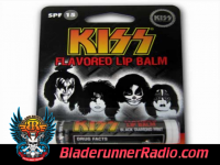 Kiss - black diamond - pic 8 small